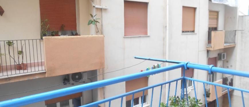Appartamento in Vendita a Palermo (Palermo) - Rif: 27314 - foto 18