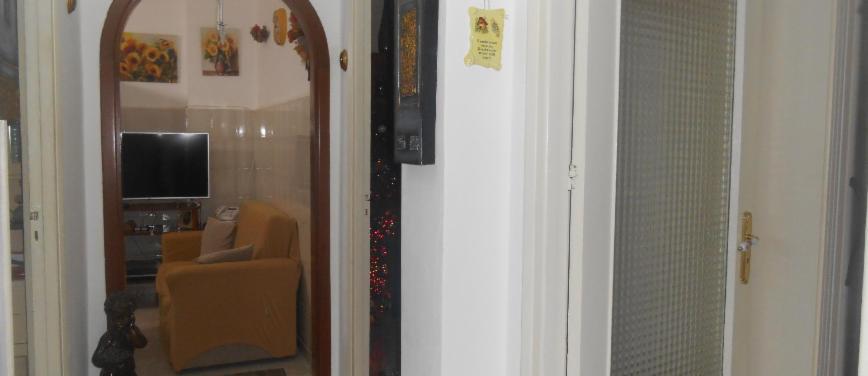 Appartamento in Vendita a Palermo (Palermo) - Rif: 27314 - foto 20
