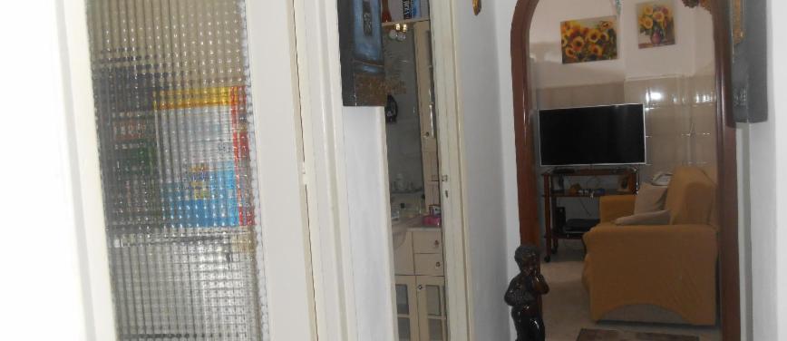 Appartamento in Vendita a Palermo (Palermo) - Rif: 27314 - foto 21