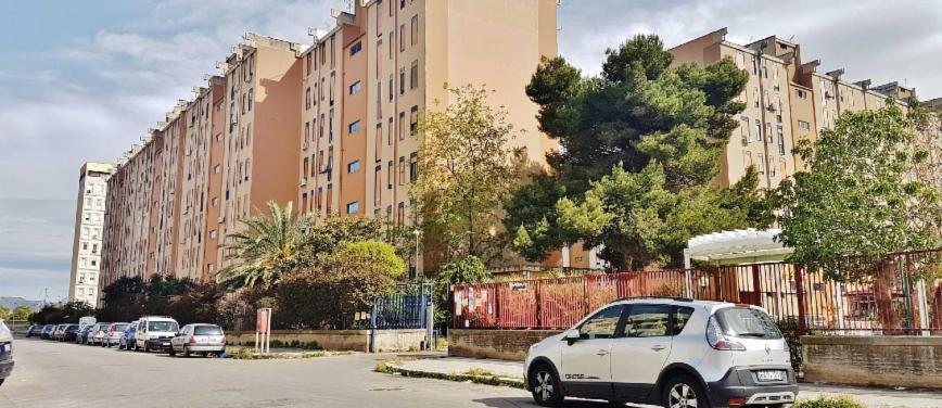 Appartamento in Vendita a Palermo (Palermo) - Rif: 27315 - foto 1