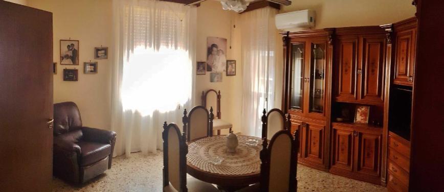 Appartamento in Vendita a Palermo (Palermo) - Rif: 27315 - foto 3