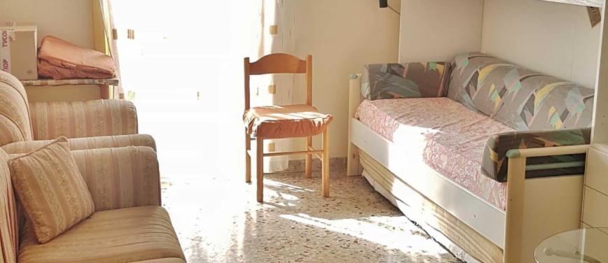 Appartamento in Vendita a Palermo (Palermo) - Rif: 27315 - foto 4