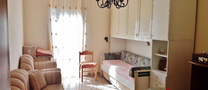Appartamento in Vendita a Palermo (Palermo) - Rif: 27315 - foto 5