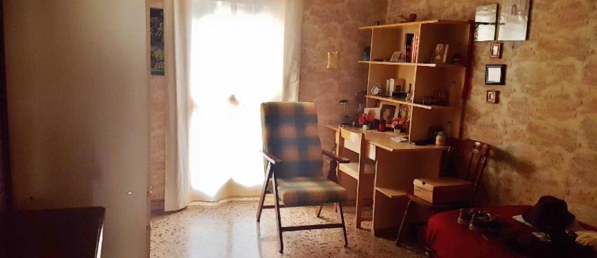 Appartamento in Vendita a Palermo (Palermo) - Rif: 27315 - foto 6