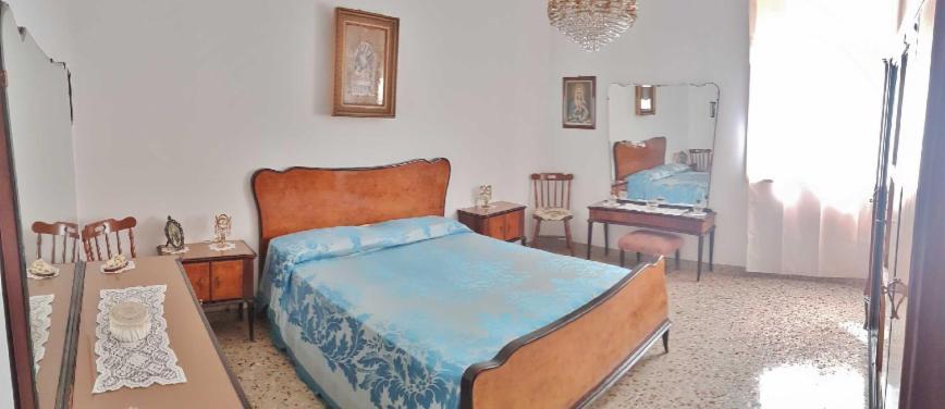 Appartamento in Vendita a Palermo (Palermo) - Rif: 27315 - foto 7
