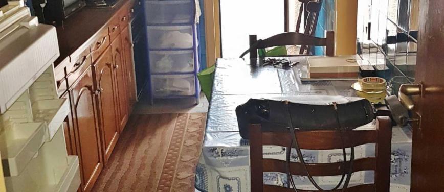 Appartamento in Vendita a Palermo (Palermo) - Rif: 27315 - foto 8