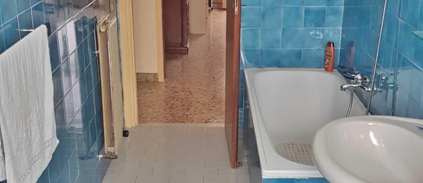 Appartamento in Vendita a Palermo (Palermo) - Rif: 27315 - foto 11