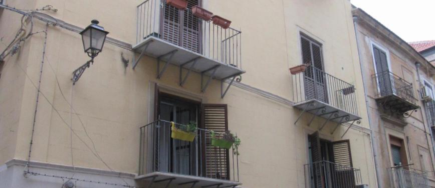 Appartamento in Vendita a Palermo (Palermo) - Rif: 27331 - foto 1