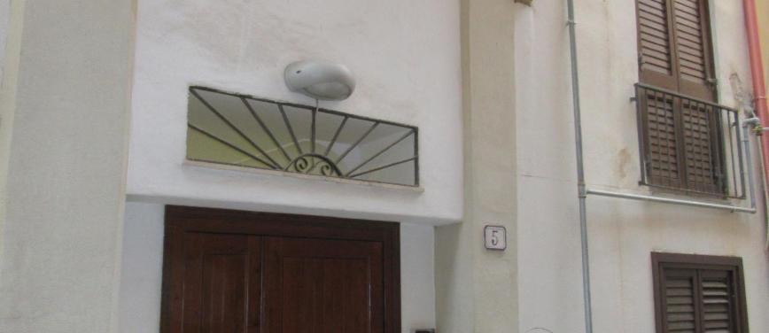 Appartamento in Vendita a Palermo (Palermo) - Rif: 27331 - foto 2