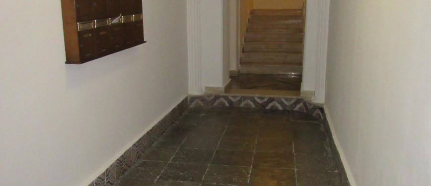 Appartamento in Vendita a Palermo (Palermo) - Rif: 27331 - foto 3