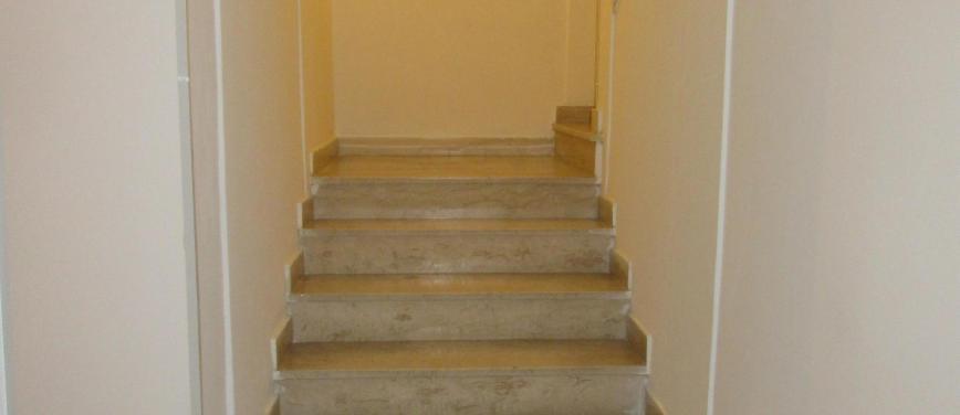 Appartamento in Vendita a Palermo (Palermo) - Rif: 27331 - foto 4