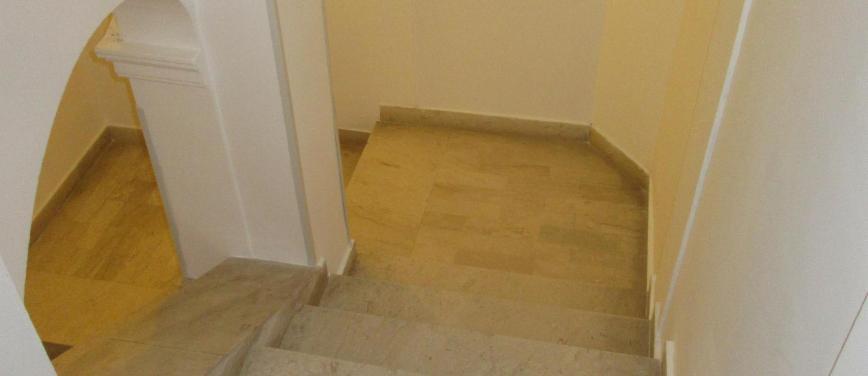 Appartamento in Vendita a Palermo (Palermo) - Rif: 27331 - foto 5