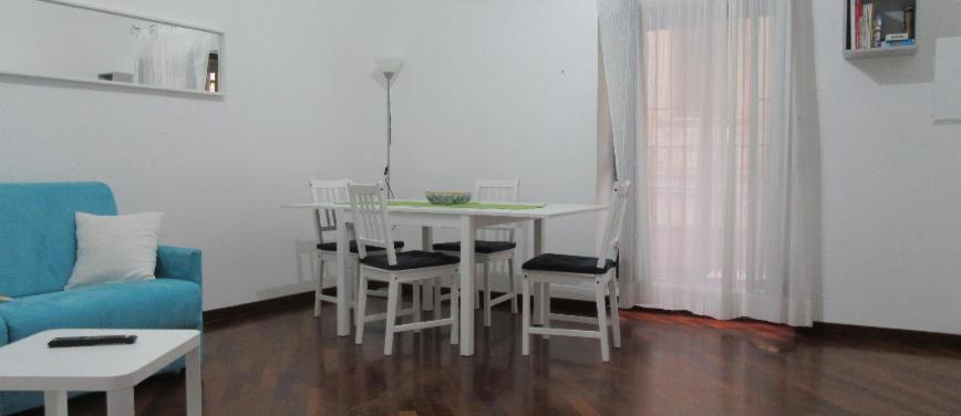 Appartamento in Vendita a Palermo (Palermo) - Rif: 27331 - foto 6