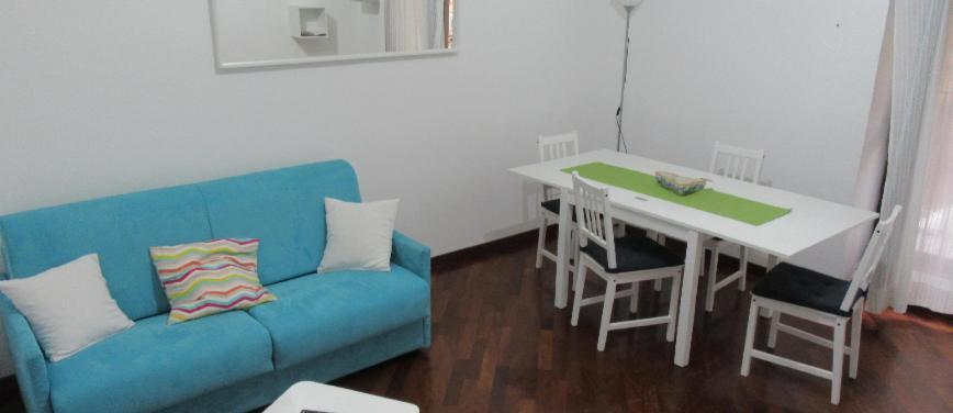 Appartamento in Vendita a Palermo (Palermo) - Rif: 27331 - foto 7