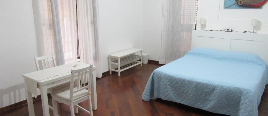 Appartamento in Vendita a Palermo (Palermo) - Rif: 27331 - foto 8