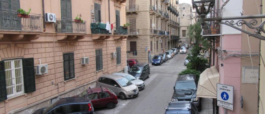 Appartamento in Vendita a Palermo (Palermo) - Rif: 27331 - foto 10
