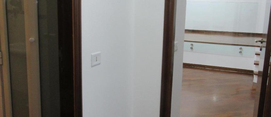 Appartamento in Vendita a Palermo (Palermo) - Rif: 27331 - foto 11