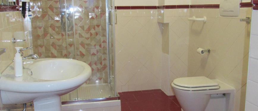 Appartamento in Vendita a Palermo (Palermo) - Rif: 27331 - foto 12