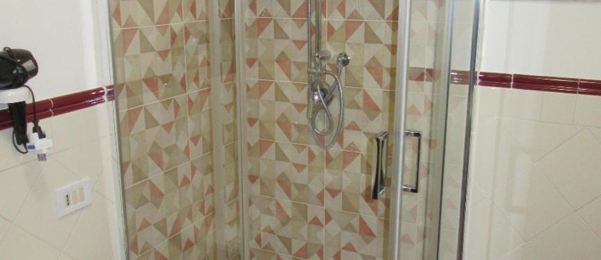 Appartamento in Vendita a Palermo (Palermo) - Rif: 27331 - foto 13
