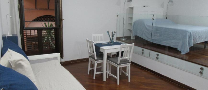 Appartamento in Vendita a Palermo (Palermo) - Rif: 27331 - foto 16