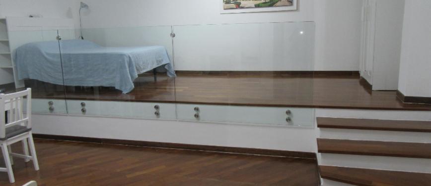 Appartamento in Vendita a Palermo (Palermo) - Rif: 27331 - foto 17