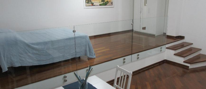 Appartamento in Vendita a Palermo (Palermo) - Rif: 27331 - foto 18