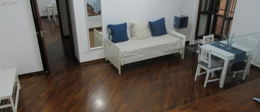 Appartamento in Vendita a Palermo (Palermo) - Rif: 27331 - foto 19