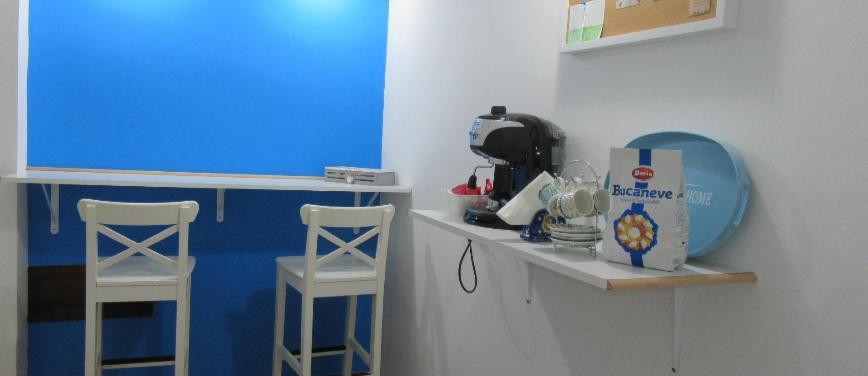 Appartamento in Vendita a Palermo (Palermo) - Rif: 27331 - foto 20