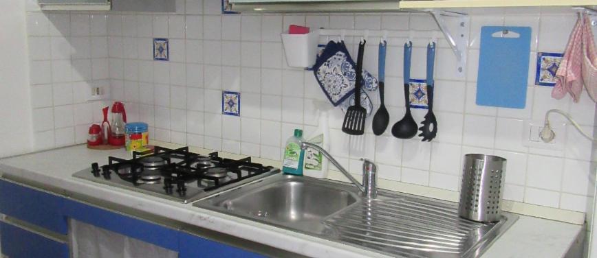 Appartamento in Vendita a Palermo (Palermo) - Rif: 27331 - foto 21