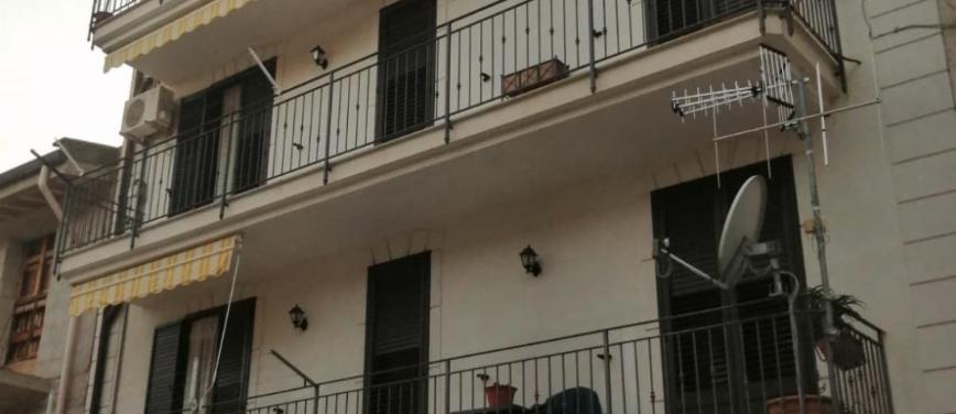 Appartamento in Vendita a Misilmeri (Palermo) - Rif: 27334 - foto 1