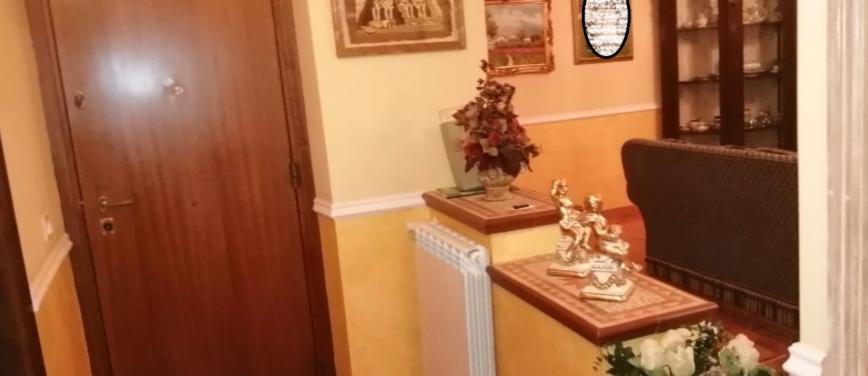 Appartamento in Vendita a Misilmeri (Palermo) - Rif: 27334 - foto 2