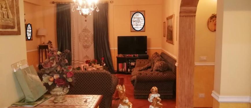 Appartamento in Vendita a Misilmeri (Palermo) - Rif: 27334 - foto 3
