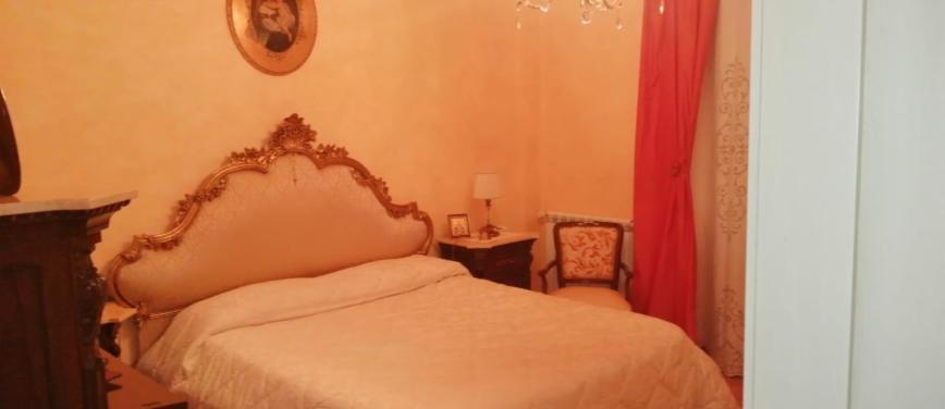 Appartamento in Vendita a Misilmeri (Palermo) - Rif: 27334 - foto 4