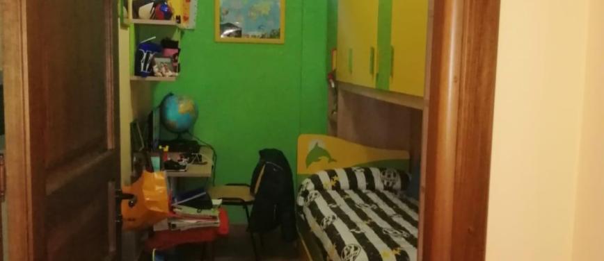 Appartamento in Vendita a Misilmeri (Palermo) - Rif: 27334 - foto 5