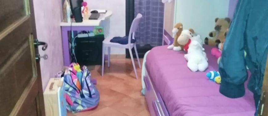 Appartamento in Vendita a Misilmeri (Palermo) - Rif: 27334 - foto 6