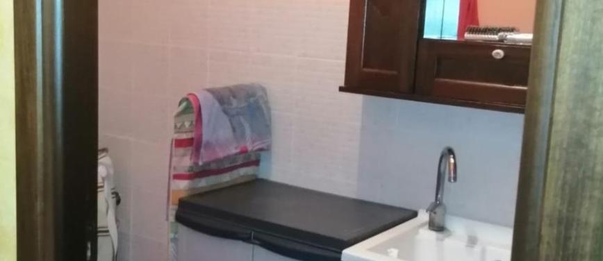 Appartamento in Vendita a Misilmeri (Palermo) - Rif: 27334 - foto 8