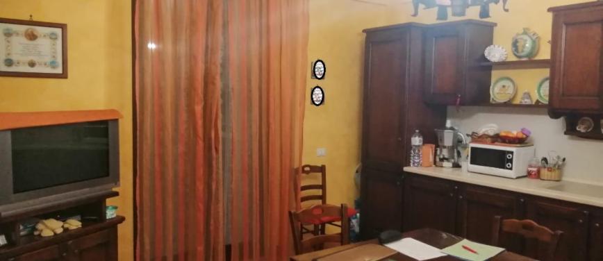 Appartamento in Vendita a Misilmeri (Palermo) - Rif: 27334 - foto 9
