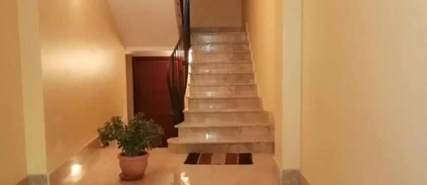 Appartamento in Vendita a Misilmeri (Palermo) - Rif: 27334 - foto 10