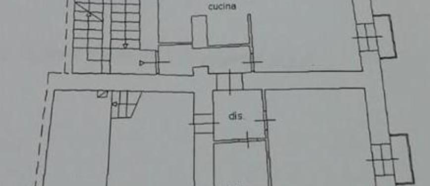 Appartamento in Vendita a Palermo (Palermo) - Rif: 27331 - foto 25