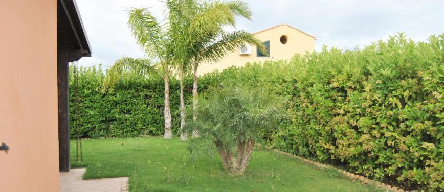Porzione di  Bifamiliare in Vendita a Campofelice di Roccella (Palermo) - Rif: 27335 - foto 2