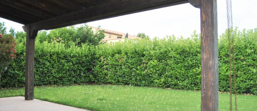 Porzione di  Bifamiliare in Vendita a Campofelice di Roccella (Palermo) - Rif: 27335 - foto 3