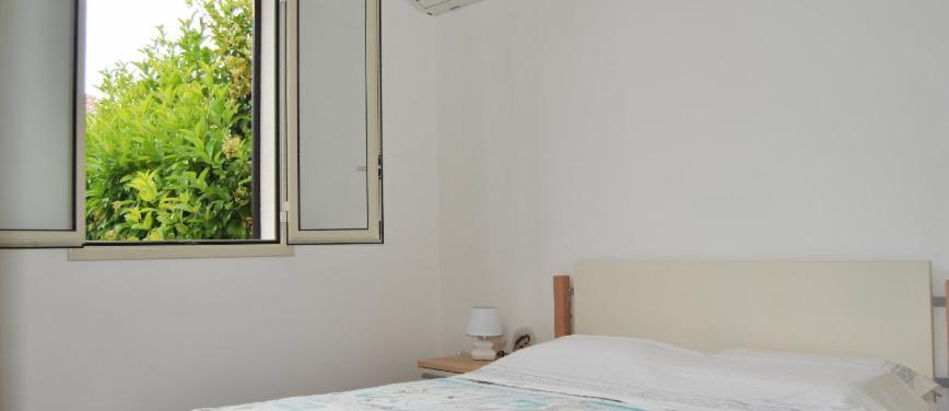 Porzione di  Bifamiliare in Vendita a Campofelice di Roccella (Palermo) - Rif: 27335 - foto 4