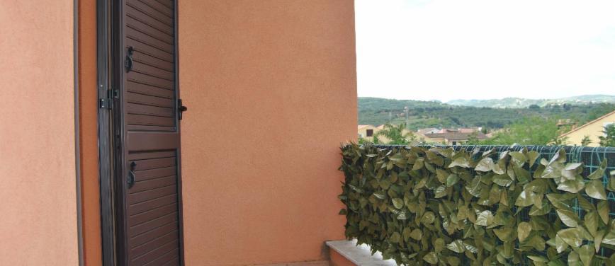 Porzione di  Bifamiliare in Vendita a Campofelice di Roccella (Palermo) - Rif: 27335 - foto 7