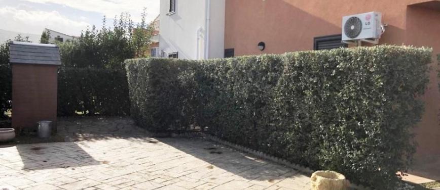 Porzione di  Bifamiliare in Vendita a Campofelice di Roccella (Palermo) - Rif: 27335 - foto 15