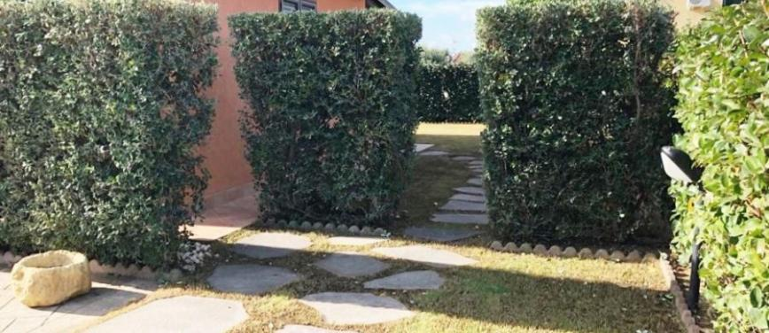 Porzione di  Bifamiliare in Vendita a Campofelice di Roccella (Palermo) - Rif: 27335 - foto 16