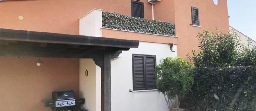 Porzione di  Bifamiliare in Vendita a Campofelice di Roccella (Palermo) - Rif: 27335 - foto 20