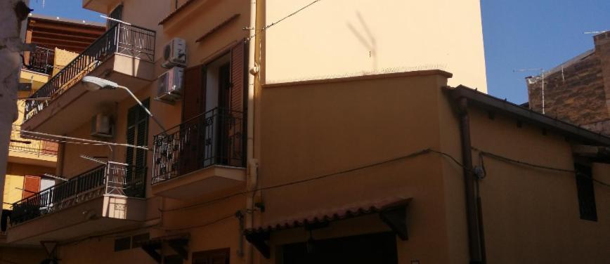 Appartamento  indipendente in Vendita a Bagheria (Palermo) - Rif: 27340 - foto 1