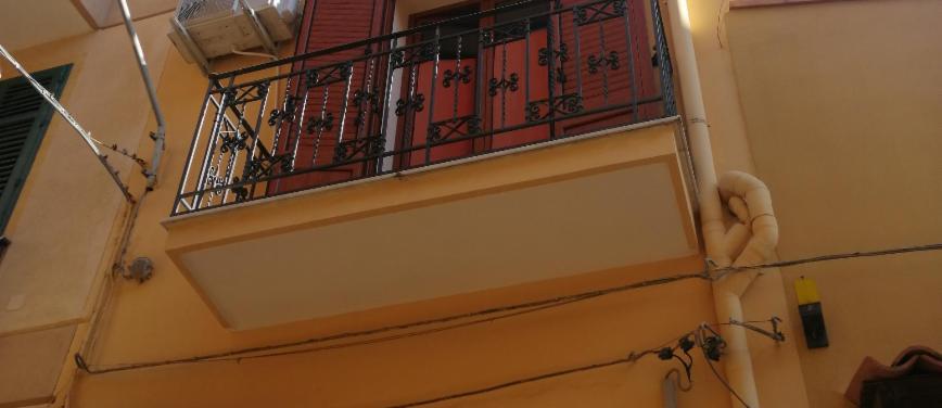 Appartamento  indipendente in Vendita a Bagheria (Palermo) - Rif: 27340 - foto 2