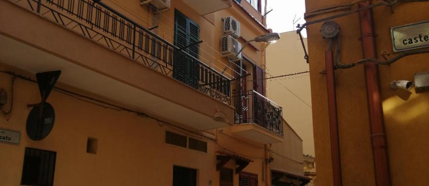 Appartamento  indipendente in Vendita a Bagheria (Palermo) - Rif: 27340 - foto 3