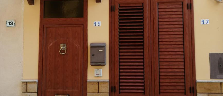 Appartamento  indipendente in Vendita a Bagheria (Palermo) - Rif: 27340 - foto 4